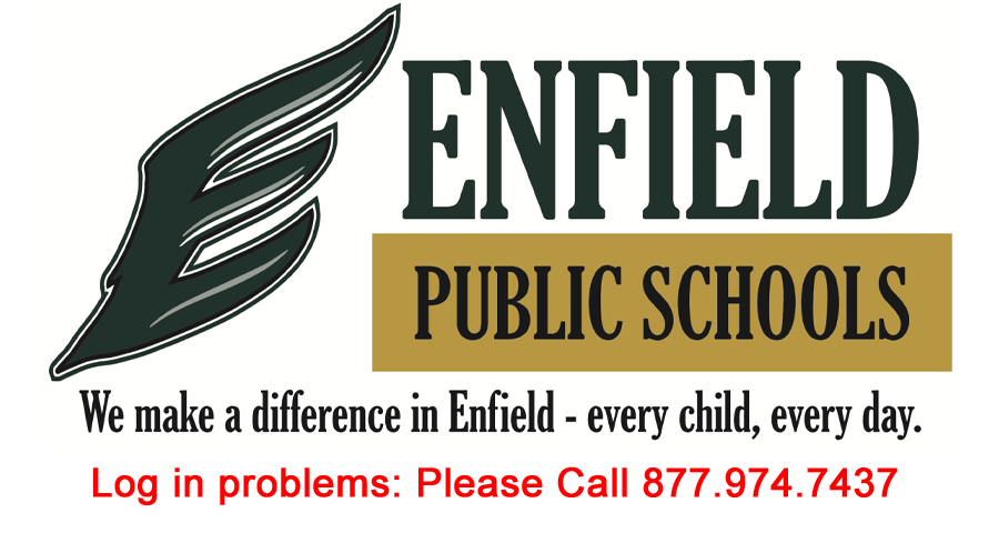 Enfield School District